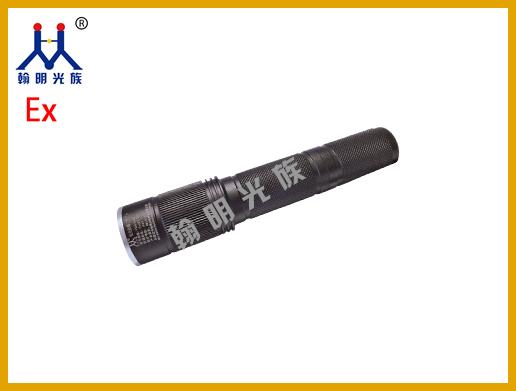 YBW7620/HMGZU?強光防爆工作燈