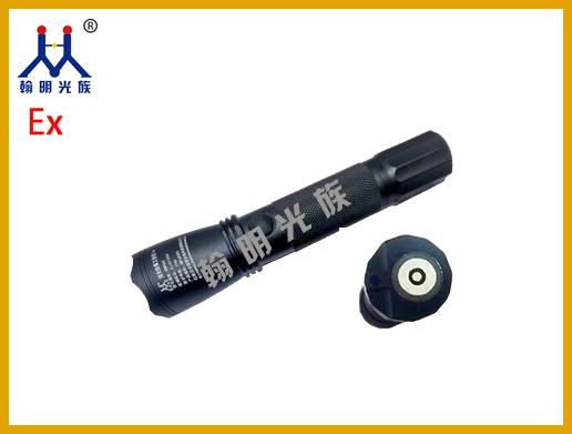 YBW7623/HMGZU 強光防爆工作燈